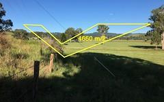 lot 1 DP 112024 Bruxner Highway, Mallanganee NSW