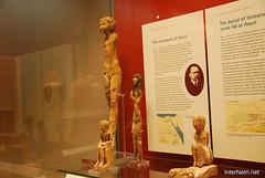 Стародавній Єгипет - Британський музей, Лондон InterNetri.Net 156
