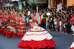 Bohol Sandugo 2018 (Voyage Photography) Tags: dance dancers dancing streetdancing outdoor outside street roadside road streetperformance streetperformers colorful colors colours color girl girls women smile smiling smilingpeople people guys men boys sandugo2018 sandugo sandugobohol boholsandugo boholsandugo2018 bohol boholphilippines tourbohol visitbohol itsmorefuninbohol itsmorefuninthephilippines philippines philippine philippineislands philippinescustom traditional tranditionaldance kuradang kuradangdance boholtraditional traditions festival fiesta boholfiesta boholfestival bohol30 philppinesbohol beholdbohol bohol2018 canoneos70 canon canoneos eos70 canonphotography canonpeople canongirls canonfestival