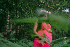 JR304468.jpg (jonneymendoza) Tags: jrichyphotography portrait maternityshoot pregnant couple chingford portraitwork eppingforest summer chosenones