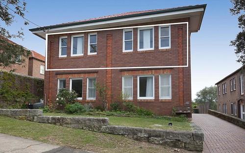 3/20 Chepstow St, Randwick NSW 2031