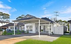 28 Amesbury Avenue, Sefton NSW