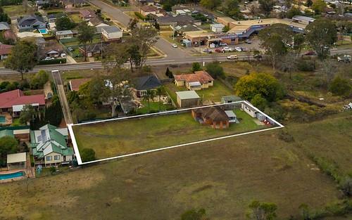 1217 Mulgoa Road, Mulgoa NSW