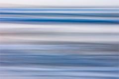Moving waves! (karindebruin) Tags: thenetherlands nederland noordzee northsea icm texel noordholland island eiland slufter zonsondergang sunset beach strand water waves golven