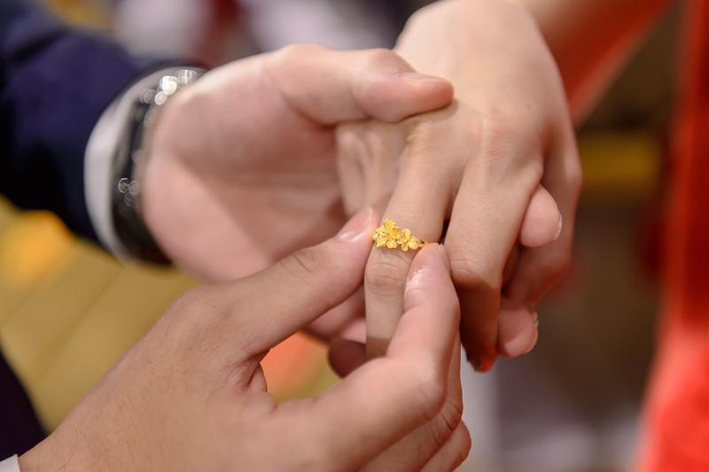 in lace婚紗,Rita曹,展華婚宴會館,婚攝,台中婚攝,展華婚宴,MSC_0008