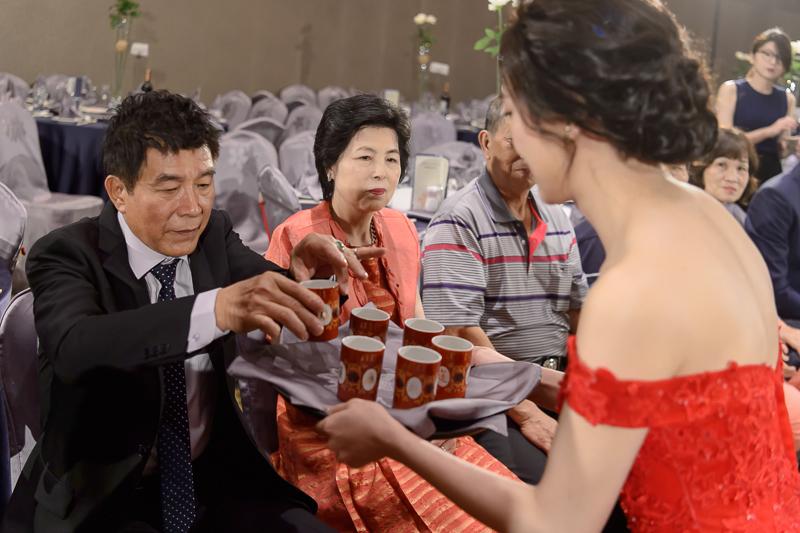 in lace婚紗,Rita曹,展華婚宴會館,婚攝,台中婚攝,展華婚宴,MSC_0002