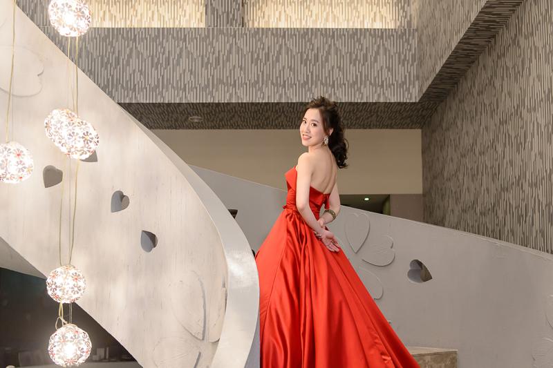 in lace婚紗,Rita曹,展華婚宴會館,婚攝,台中婚攝,展華婚宴,MSC_0051