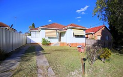 247 Hector Street, Sefton NSW