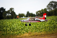 PiperClub_2018-47 (guillaumedeschryver) Tags: avion rc remote control plane fly flight helicopter radio