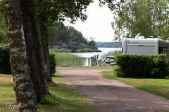 6R0A1979.jpg (pka78-2) Tags: camping summer mussalo travel finland sfc travelling motorhome visitfinland sfcaravan archipelago caravan sea taivassalo southwestfinland fi