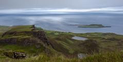 In the Isle of Skye (ralcains) Tags: sky skopar leica landscape panoramica telemetrica skye leicam mountain escocia scotland paisaje 35mm cielo m240 ngc panorama leicam240 rangefinder voigtlander