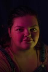 DSC_4139 (juliabruns) Tags: portrait portraitsession portraiture color contrast studio pennsylvania lights