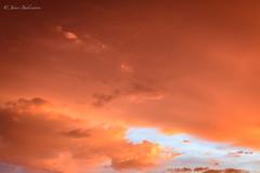 DSC_03217F (Javier_1972) Tags: puestadesol cielo nubes anochecer tormenta campoanraya