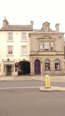 IMG_20170820_133254987 (Daniel Muirhead) Tags: scotland peebles high street