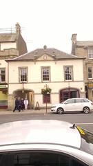 IMG_20170820_133129927 (Daniel Muirhead) Tags: scotland peebles high street