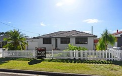 3 The Bulkhead, Port Macquarie NSW
