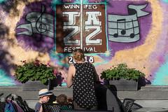 JazzSignage_2018_KeithLevit07.jpg (Keith Levit) Tags: keithlevitphotography winnipeginternationaljazzfestival winnipegjazzcollective winnipeg manitoba canada ca