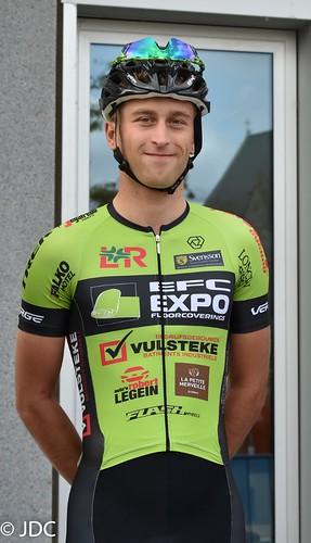 Ronde van Oost-Vlaanderen (20)
