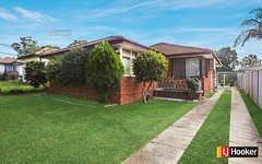 168 Rodd Street, Sefton NSW