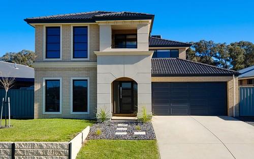 186 Kosciuszko Road, Thurgoona NSW