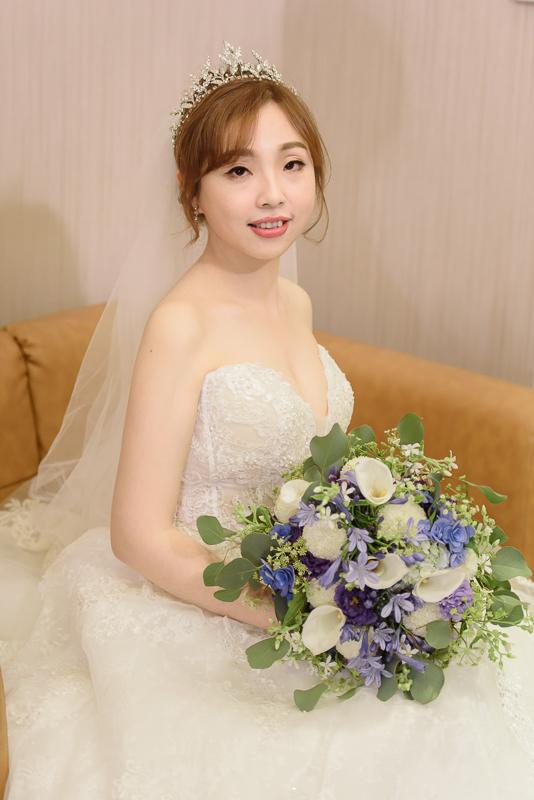 CHERI婚紗,徐州路2號,徐州路2號101廳,徐州路2號婚宴,徐州路2號婚攝,婚攝,新秘汝錦,MSC_0012