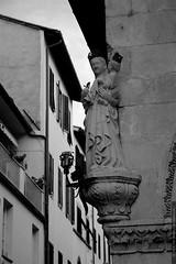 Lucca (Petr Makarov) Tags: toscana italia pisa lucca campiglia marittima bellissima architecture