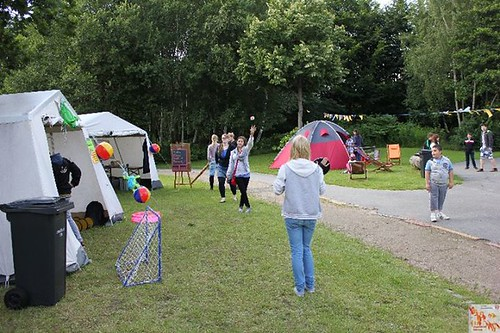 "Spaß im Park 2012 • <a style=""font-size:0.8em;"" href=""http://www.flickr.com/photos/69570948@N04/29170554627/"" target=""_blank"">View on Flickr</a>"