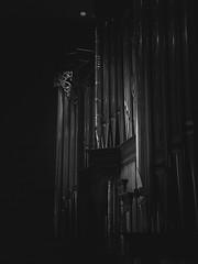 Roeleveld Organ, Dutch Reformed Church Miederpark, Potchefstroom, South Africa (Dr. StefanSteyn) Tags: kirche eglise kerk africa organs roeleveld ngkerkmiederpark potchefstroom afriquedesud afrique musique musiek music orgelbau orrelbou orrel orgue organo orgel