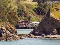 California Coast {ILCA-99Mii} (rgsnow) Tags: 2018 a99ii californiacoast