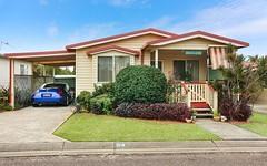 64/3 Lincoln Road, Port Macquarie NSW