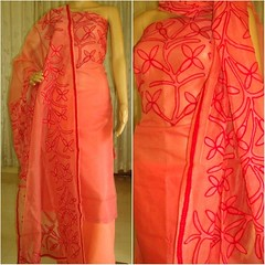 IMG-20180820-WA0526 (krishnafashion147) Tags: hi sis bro we manufactured from high grade quality materials is duley tested vargion parameter by our experts the offered range suits sarees kurts bedsheets specially designed professionals compliance with current fashion trends features 1this 100 granted colour fabric any problems you return me will take another pices or desion 2perfect fitting 3fine stitching 4vibrant colours options 5shrink resistance 6classy look 7some many more this contact no918934077081 order fro us plese