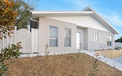 1/43-47 Cordeaux Road, Figtree NSW