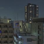 Tokyo 4458 thumbnail