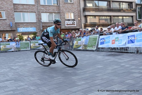 Na-tourcriterium Putte (232)