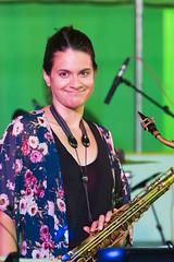 DAA_4490r (crobart) Tags: blackboard blues band music garnet williams community centre arena thornhill