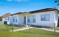 56 Pacific Highway, Gateshead NSW
