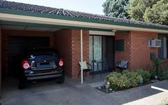 Unit 6/7 Langdon Avenue, Wagga Wagga NSW