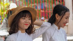 P5291254.jpg (Roger OZ) Tags: southeastasia aodai hoian asia places vietnam