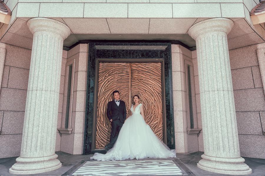 30108559778 9cc4cea525 o [台南自助婚紗] A&P/范特囍婚紗