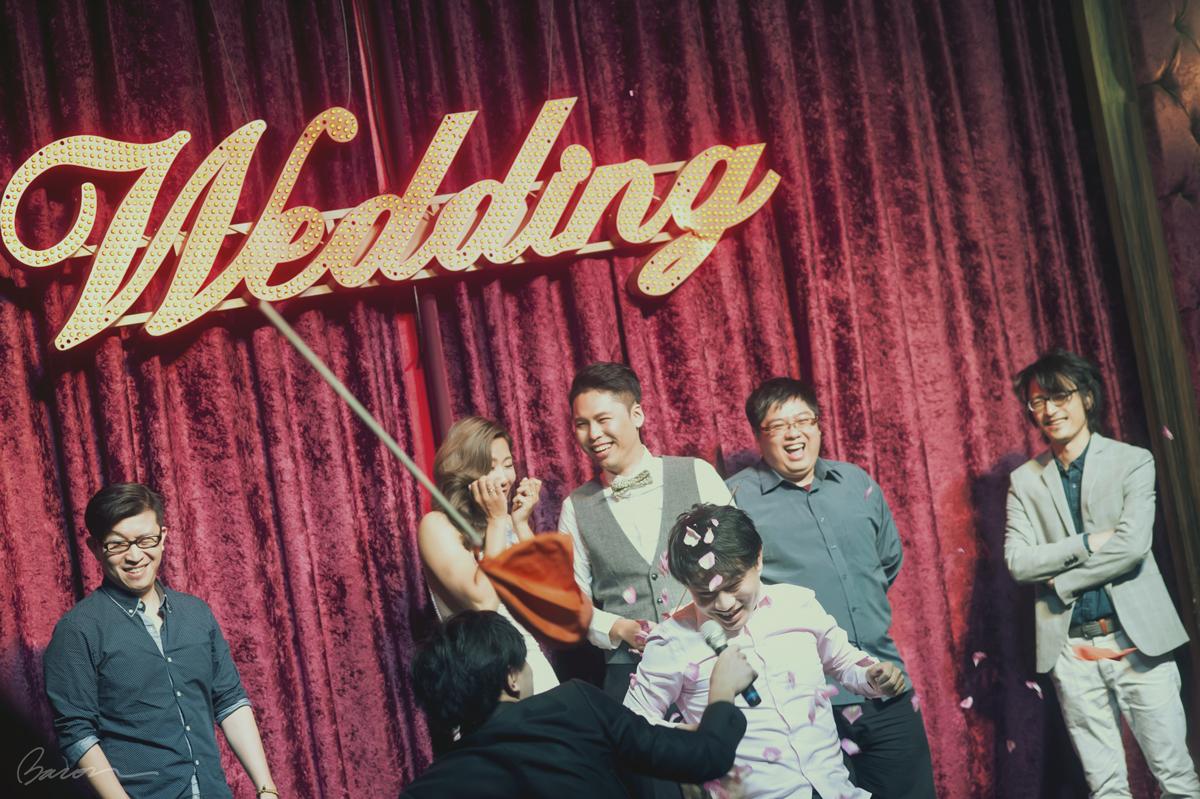 Color_176, BACON, 攝影服務說明, 婚禮紀錄, 婚攝, 婚禮攝影, 婚攝培根, 台中女兒紅, BACON IMAGE