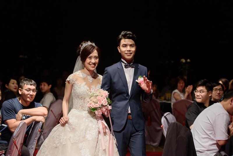 in lace婚紗,Rita曹,展華婚宴會館,婚攝,台中婚攝,展華婚宴,MSC_0030