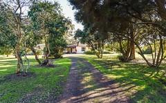 193 Delaneys Road, Sebastopol SA