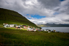 Faroe Islands [6281] (josefrancisco.salgado) Tags: 1635mmf4gvr d5 faroeislands nikkor nikon