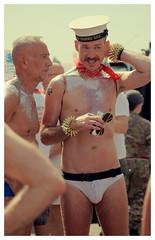 HMS Unseen Pride in Brighton 2018 (pg tips2) Tags: pride brighton 2018 prideinbrighton2018 lgbt glbt lgbtq