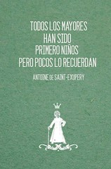 Antoine de Saint-Exupery (xio_oviedo) Tags: frases celebres