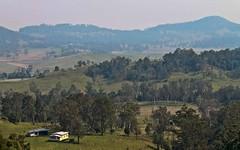 143B Bungabbee Road, Bentley NSW