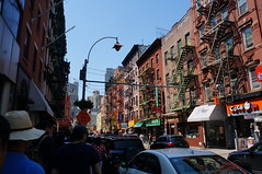 DSC07382 (RosieTulips) Tags: chinatown manhattan