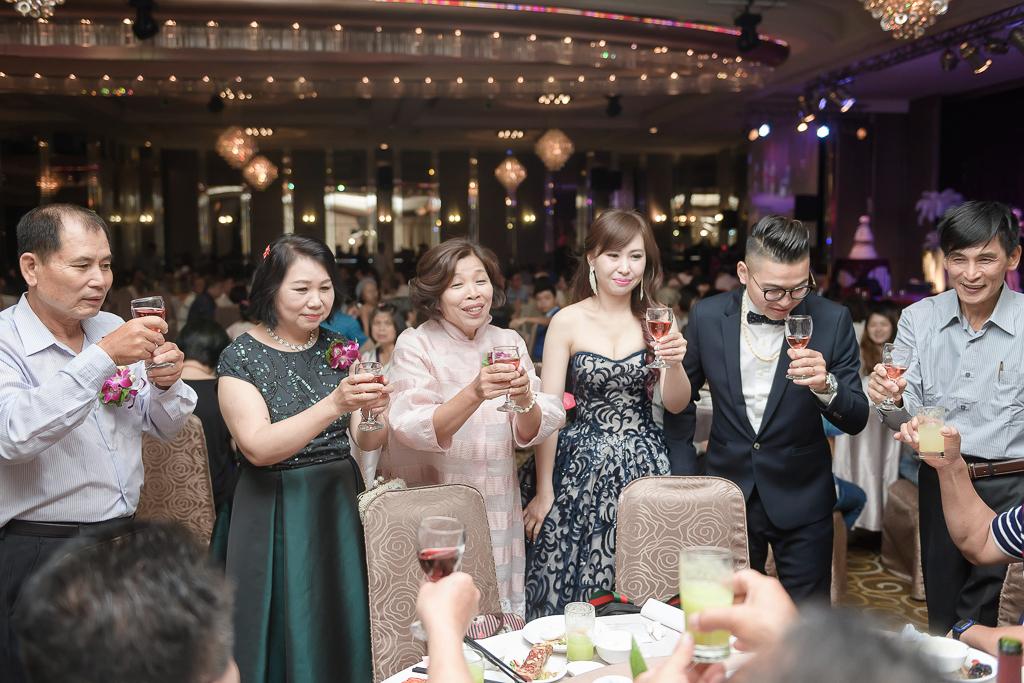 台南婚攝澤于|東東華平東瀛廳|伴郎啤酒大賽 wedding