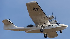 G-PBYA Catalina (18) (Disktoaster) Tags: gpbya catalina airport flugzeug aircraft palnespotting aviation plane spotting spotter airplane pentaxk1