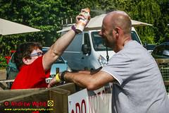 RLK1807 -53-2 (Sprocket Photography) Tags: motorsports karting gokart redlodge speed newmarket burystedmunds suffolk sunscreen spray factor30 bald sunburn heatwave